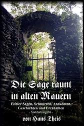 Buch-Sagen-Theis-COVER_Titel_250